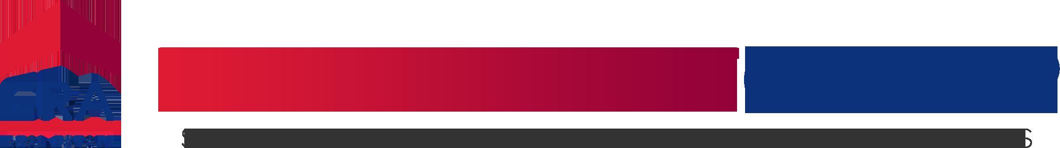PG group Logo